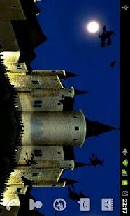 玩免費娛樂APP|下載Halloween Witches app不用錢|硬是要APP