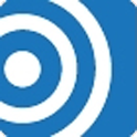 Libertad Digital 1.3 Ligera logo