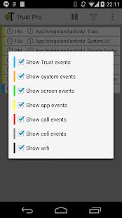 Trust Pro - Unlocker