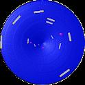 Hurricane Havock Pro icon
