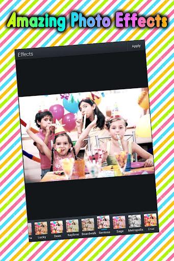 【免費媒體與影片App】最好的照片編輯器-APP點子