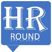 HR-Round