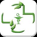 Pharmacie Prado Mermoz icon