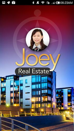 Joey Real Estate