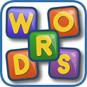 Words'N'Blox icon