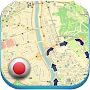 Japan Offline Map Hotels Cars APK icon