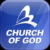 Church of God ( Dutch )