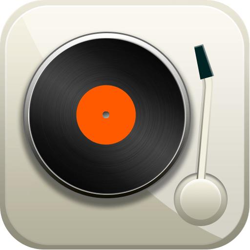 DJ低音 音樂 App LOGO-硬是要APP
