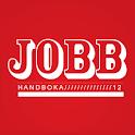 Jobb Handbok logo