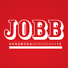 Jobb Handbok icon