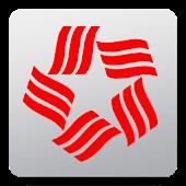 CSB Mobile App
