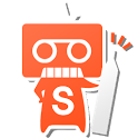 S-PEN Voice free (Galaxy Note) icon