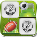 Memory Puzzle Game icon