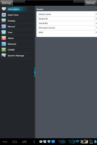 【免費媒體與影片App】Cenova-APP點子