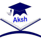 Aksh TestSeries