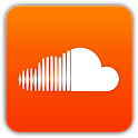 SoundCloud - Android Application