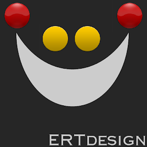 ERTdesign