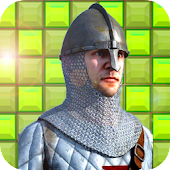 Camelot Wars: TD Card Game RTS