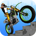 Stunt Bike 3D Free icon