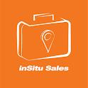 inSitu Sales icon
