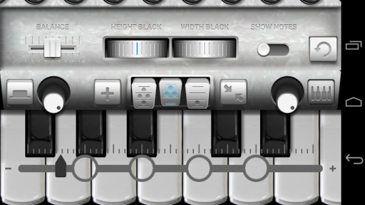 【免費音樂App】Accordion Free-APP點子