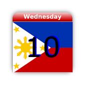 Tagalog Daily 10