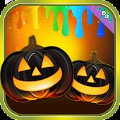 Kidoko Halloween Paint Free