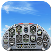 Flight Simulator Tips & Tricks