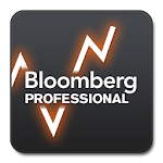 Bloomberg Professional