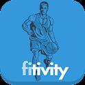 Basketball Training: Advanced icon