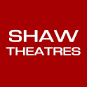 Shaw Theatres icon