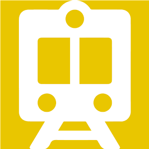 Sapporo Municipal Subway Map.京都市営地下鉄路線図 Kyoto Municipal Subway Map Android Maps