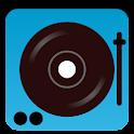 UDJ logo