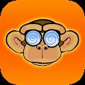 numory Free icon