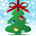 Christmas Countdown Widget Pro logo