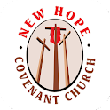 New Hope Covenant Church icon