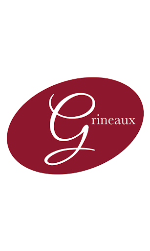 Grineaux Accountants Limited