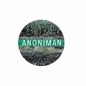 Anoniman app