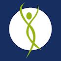The Davis Clinic icon