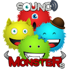 SoundMonsters icon