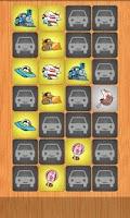 Screenshot of Game for KIDS: KIDS match'em