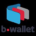 b.wallet icon