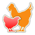 HensNRoosterz icon