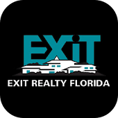 EXIT Realty Florida