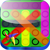 Word Search Junior PRO