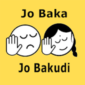 Jo Baka App