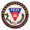高醫醫療體系掛號系統 icon