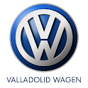 Valladolid Wagen