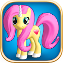My Fairy Pony icon