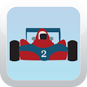 Toddler Cars 2 icon